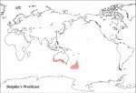 地理的分布